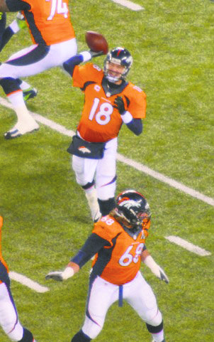 There's no deep philosophical way to explain how the Denver Broncos got trounced 43-8 by the Seattle Seahawks in Super ...