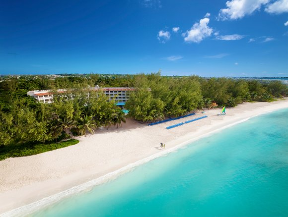 The Jamaica-based company Sandals Resorts International has announced that Sandals Barbados, its newest acquisition, will close its doors in the ...