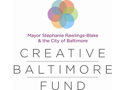 Mayor Stephanie Rawlings-Blake and the Baltimore Office of Promotion & The Arts are excited to announce the return of the ...