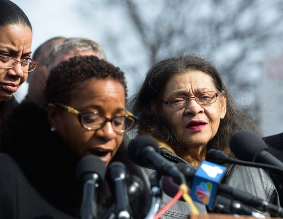The Office of the Deputy Mayor for Public Safety released a blistering report Friday detailing the multiple failings of D.C. ...