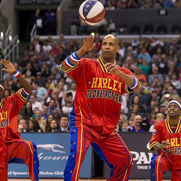 The Harlem Globetrotters for more than 80 years have entertained families and millions of fans with their basketball games. But ...