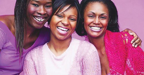 A Northwest spinoff of the Sisters Network Inc. , the group will host meetings every second Saturday at the Key ...