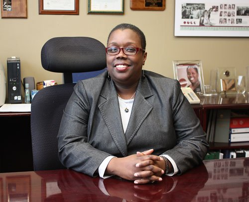 Judge Adrienne Nelson, the second female African American judge in Oregon, will share her story and give some advice on the discipline and dedication required for success during a Black History Month event at Portland Community College.