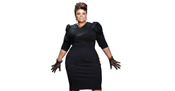 Tamela Mann, acclaimed gospel singer and actress, ended 2013 with a bang by securing top spots on Billboard's 2013 Year-End ...