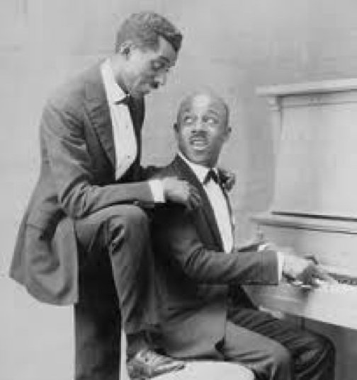 A profile on Eubie Blake during Black History Month is more than appropriate since he was born and made his ...