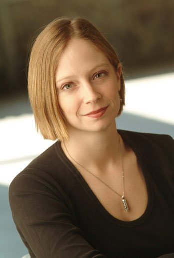 Author and Iraq War veteran Kayla Williams will discuss the plight of the nation's returning veterans on Feb. 18 at ...
