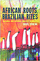 African Roots Brazilian Rites