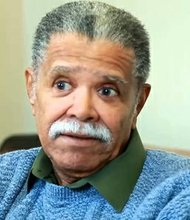 Louis S. Diggs developed an interest in local history while he worked as a teacher at Catonsville High School about 20 years ago. He has researched and documented the history of African American life and communities in Baltimore County, has published nine books about black history, including one about local soldiers who served in three wars in segregated units.