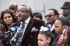 Parents and education advocates agitated by a rash of school closings by D.C. Public Schools Chancellor Kaya Henderson are invited ...