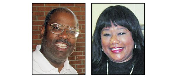 DeKalb Commissioner Sharon Barnes Sutton is taking a one week medical leave in the wake of a Feb. 12 domestic ...