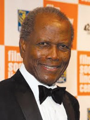 Sir Sidney Poitier, American-born Bahamian actor, film director, author, and diplomat was born on February 20, 1927. In 1963, Poitier ...
