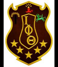 Iota Phi Theta