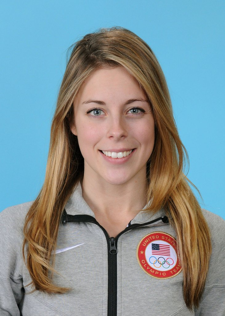 Skater Ashley Wagner Defies  U0026 39 Almosts U0026 39  To Become Star At Sochi Olympics