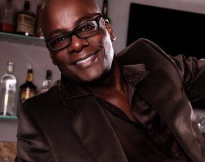 Reports indicate that celebrity mixologist and Cooking Channel star Darryl Robinson was found dead in his Brooklyn apartment on Feb. ...