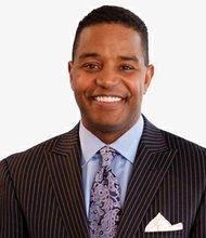 Calvin G. Butler Jr., BGE 's new CEO