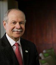 Kenneth W. DeFontes Jr., BGE President/CEO will retire Feb. 28