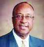 Dr. Melvin Johnson
