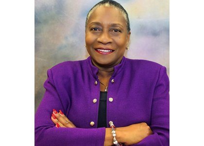 The board of directors of the Delta Research and Educational Foundation (DREF) named Patricia Watkins Lattimore as its chief executive ...