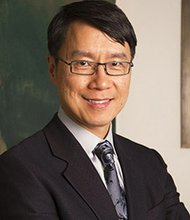 MICA's board selected Samuel Hoi by unanimous vote to succeed Lazarus IV,  as a the college's next president.
