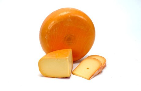 As part of an ongoing investigation, testing of cheese products by the Maryland Department of Health and Mental Hygiene (DHMH) ...