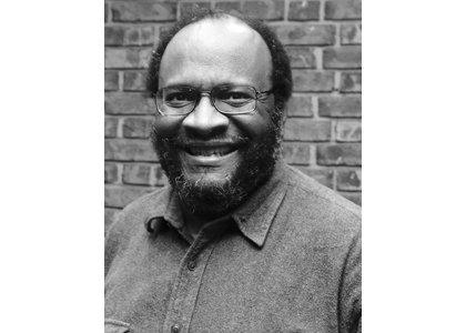 The world of journalism is mourning the death of popular Baltimore Times and former Sun columnist Gregory Kane this week.