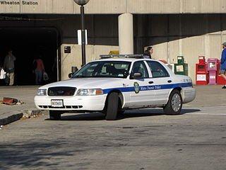Metro Transit Police Chief Ron Pavlik has some explaining to do.