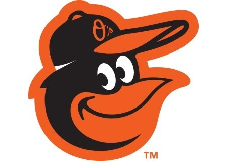 Major League Baseball and Chevrolet, the official vehicle of MLB, announced that Nick Markakis was named the Orioles 2014 nominee ...