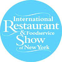 Attention to all restaurant and foodservice industry professionals: Make room in your calendars for the annual International Restaurant & Foodservice ...