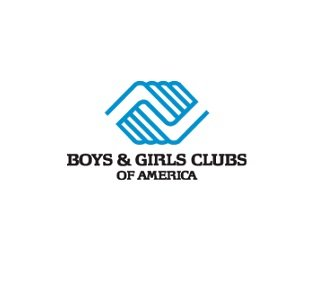 The Boys & Girls Clubs of Annapolis & Anne Arundel County (BGCAA) is a nonprofit, which reaches more than 2,800 ...