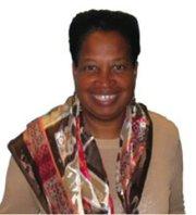 Vivien Morris M.S., R.D., M.P.H., L.D.N. Registered Dietitian