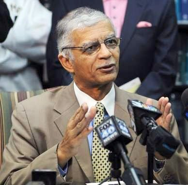 Chokwe Lumumba, noted human rights and civil rights attorney, activist and mayor of Jackson, Miss., died unexpectedly on Feb. 25 ...