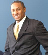 Jayfus Doswell, CEO Juxtopia, LLC