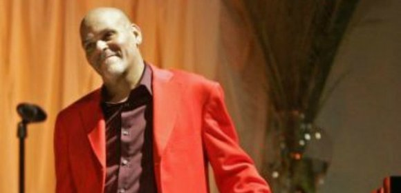 Well known Houston minister of music, Hanq Neal has died.