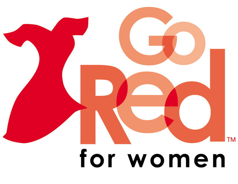 Go Red For Women Luncheon To Feature Nbc S Quot Today Quot Show