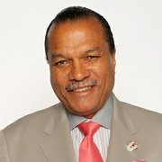 Billy Dee Williams/xfinity.comcast.net
