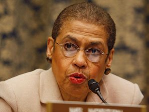 D.C. Delegate Eleanor Holmes Norton announced Thursday that the St. Elizabeths West complex in Southeast is slated to receive a ...