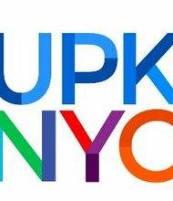 UPKNYC