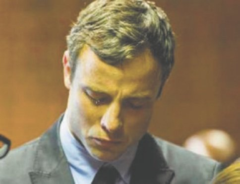 "The trial of former ""blade runner"" and Olympic champion Oscar Pistorius opened this week in South Africa before hundreds of ..."