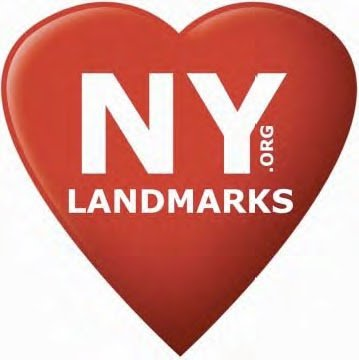 The New York Landmarks Conservancy