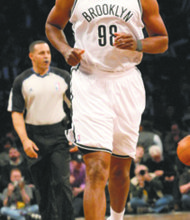 Jason Collins is to be admired for the manner in which he has carried himself.
