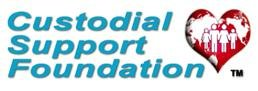 Custodial Support Foundation