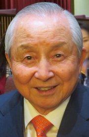 Billy Kim