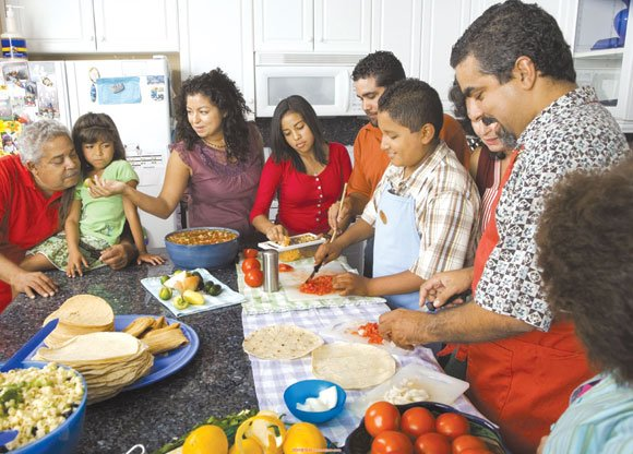 The city of Palmdale's South Antelope Valley Emergency Services (SAVES) food and shelter program is seeking individuals, groups, churches, organizations ...