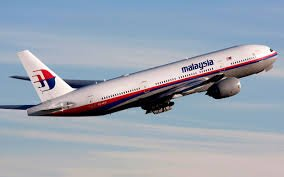 More than four days since Malaysia Airlines Flight 370 disappeared over Southeast Asia, Malaysian officials not only don't know what ...