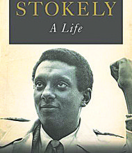'Stokely: A Life'