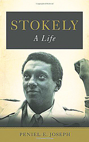 During his sizzling odyssey across the global firmament, Stokely Carmichael changed his name to Kwame Tur