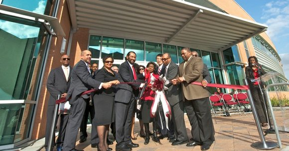 With a a $31 million investment in Texas Southern University's current and future STEM students, the university's Board of Regents, ...