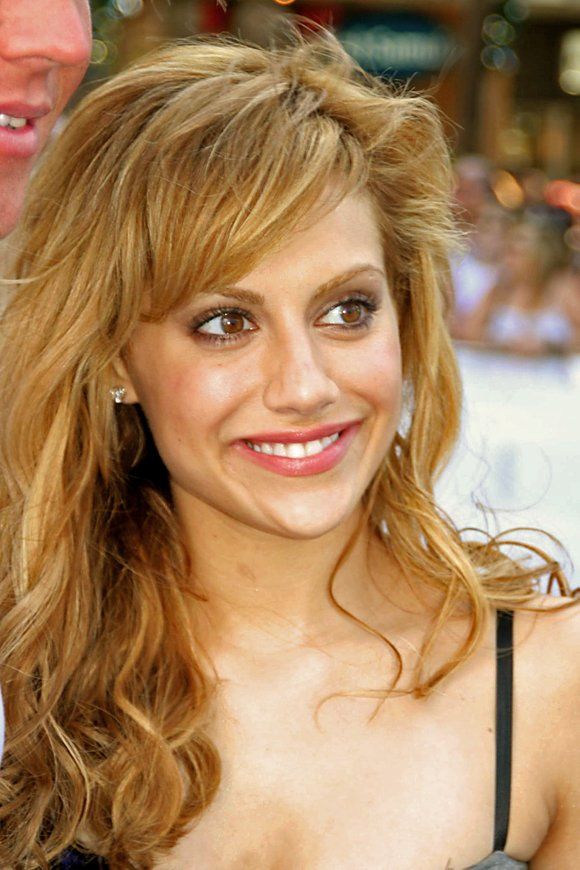 Four years after Brittany Murphy's unexpected death, her last film is being released.