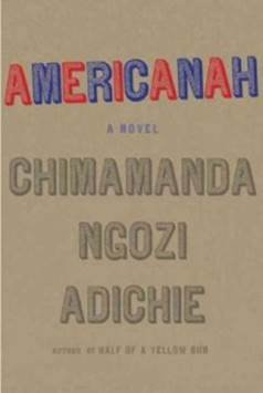 Acclaimed novelist Chimamanda Ngozi Adichi, who gave us Half of a Yellow Sun, has written an epic volume on a ...