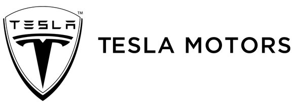 Tesla has inched ahead of General Motors to become the most valuable car company in America.